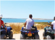 Things to do, Lagos, Algarve