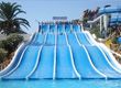 Slide n Splash, Algarve
